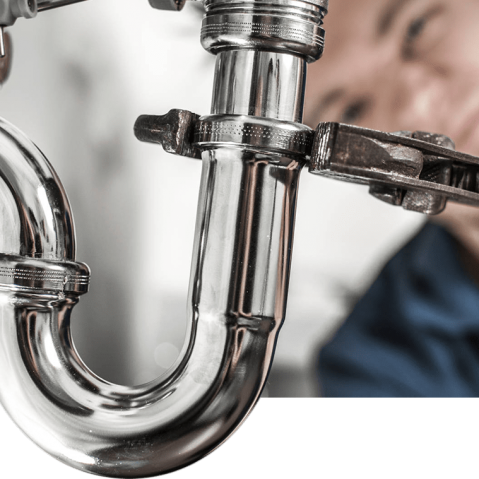 Broward Plumbing | Plumbing Services in Broward County, FL Area